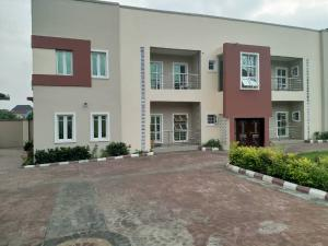 4 bedroom Terraced Duplex House for sale Living Gold Estate  Banana Island Ikoyi Lagos