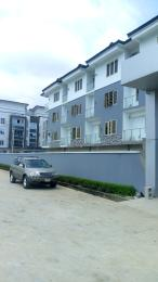 4 bedroom Terraced Duplex House for sale Bethel Gardens Iponri Surulere Lagos
