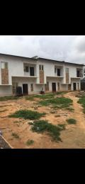 4 bedroom Terraced Duplex House for sale Off opebi ethal avenue Opebi Ikeja Lagos