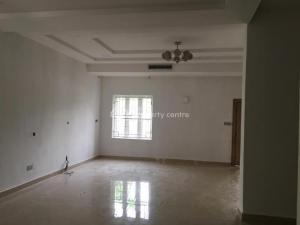 4 bedroom Flat / Apartment for rent Central Area Abuja