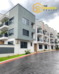 4 bedroom Terraced Duplex for sale Ikoyi Lagos