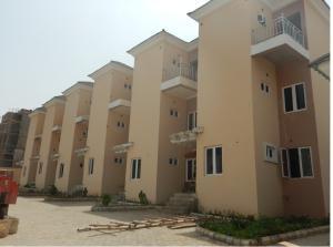 4 bedroom House for sale Guzape District, Abuja Guzape Abuja