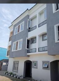 4 bedroom Terraced Duplex for sale Lekki Lagos