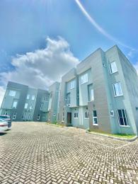 4 bedroom Terraced Duplex House for sale Old Ikoyi Road  Old Ikoyi Ikoyi Lagos