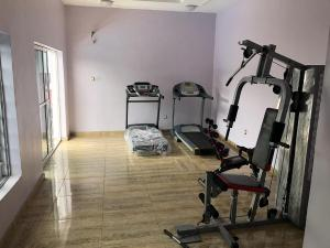 4 bedroom Terraced Duplex House for rent Before vgc lekki VGC Lekki Lagos
