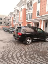 Terraced Duplex House for rent Ikoyi, Lagos   Ikoyi Lagos