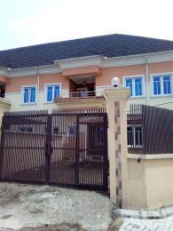 Detached Duplex House for sale Farmville, Novojo Estate Sangotedo Ajah Lagos