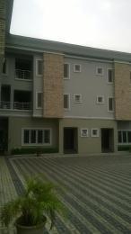 4 bedroom Flat / Apartment for rent Osborne Phase 1 Osborne Foreshore Estate Ikoyi Lagos