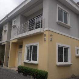 4 bedroom Terraced Duplex House for sale OLD IKOYI Old Ikoyi Ikoyi Lagos