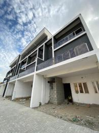 4 bedroom House for sale Lekki Phase 1 Lekki Lagos