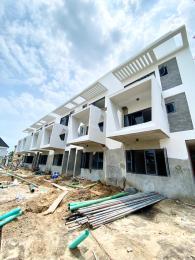 4 bedroom House for sale Ikate Lekki Lagos