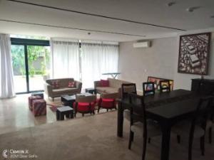 4 bedroom House for rent Off bourdillon Road  Old Ikoyi Ikoyi Lagos