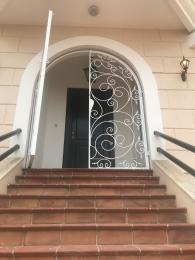 4 bedroom House for rent ALFRED REWANE  Old Ikoyi Ikoyi Lagos