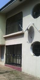 4 bedroom Flat / Apartment for sale Hill view AvenueTrans-ekulu Enugu Enugu
