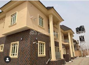 4 bedroom House for sale     Kubwa Abuja