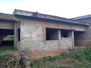 4 bedroom Detached Bungalow House for sale Apata Ibadan Oyo