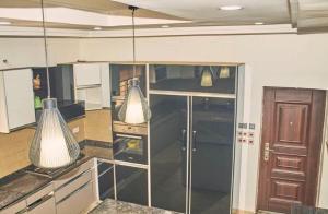 4 bedroom Massionette House for sale Citiscape Estate Is After Kabusa Junction, Lokogoma. Lokogoma Abuja