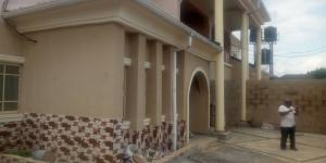 4 bedroom Detached Duplex House for rent Located off Port Harcourt Road, New Owerri  Owerri Imo