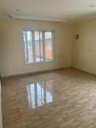 4 bedroom House for rent Off yetunde brown Ifako-gbagada Gbagada Lagos