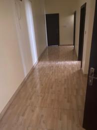 4 bedroom House for rent Off yetunde brown Ifako-gbagada Gbagada Lagos