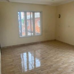 4 bedroom Detached Duplex House for rent Ifako-gbagada Gbagada Lagos