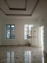 4 bedroom Semi Detached Duplex for rent Osapa london Lekki Lagos