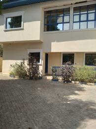 4 bedroom Office Space Commercial Property for rent Area 1  Garki 1 Abuja