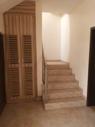 4 bedroom Terraced Duplex House for sale Opebi Estate Opebi Ikeja Lagos