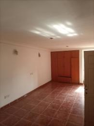 4 bedroom Terraced Duplex House for rent Area 8 Garki  Garki 2 Abuja