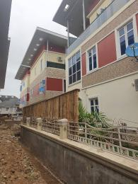 Flat / Apartment for rent Weara Estate Ashogbon Adeniyi Jones Ikeja Lagos