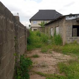 Detached Bungalow for sale Magodo GRA Phase 1 Ojodu Lagos