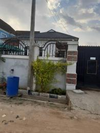 4 bedroom Detached Bungalow House for sale Ire -Akari estate  Akala Express Ibadan Oyo