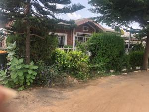 4 bedroom Flat / Apartment for sale Diamond estate  Igando Ikotun/Igando Lagos