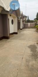 4 bedroom Shared Apartment Flat / Apartment for sale New Bodija estate Ibadan  Bodija Ibadan Oyo