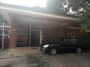 4 bedroom Detached Bungalow House for sale Kobiowu Estate Iyanganku Ibadan Oyo