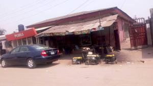 4 bedroom Detached Bungalow House for sale Area M Owerri Imo
