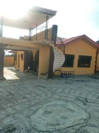 4 bedroom Blocks of Flats House for rent Behind D'rovans Hotel .ringroad Ring Rd Ibadan Oyo