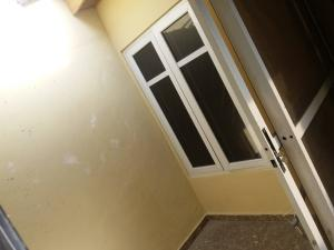 4 bedroom Detached Bungalow House for rent - Western Avenue Surulere Lagos