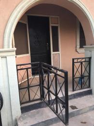 4 bedroom Detached Bungalow House for sale - Oluyole Estate Ibadan Oyo
