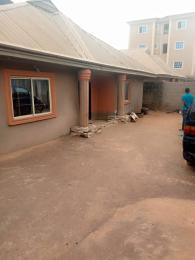 4 bedroom Detached Bungalow House for rent Amazing Love Crescent, Trans Ekulu Enugu Enugu