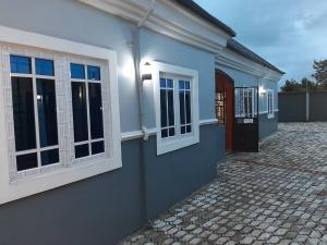 House for sale Port Harcourt Rivers