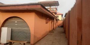 4 bedroom House for sale Trummed, Adeoyo Ring Rd Ibadan Oyo