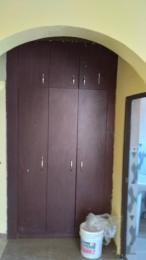 4 bedroom Detached Bungalow for rent Gwari Avenue Kaduna South Kaduna