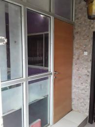 4 bedroom Detached Bungalow House for sale  Temidire Estate, iyana Bodija by Express, Ibadan.  Bodija Ibadan Oyo
