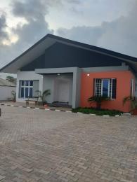 4 bedroom Detached Bungalow for sale Ifako-gbagada Gbagada Lagos