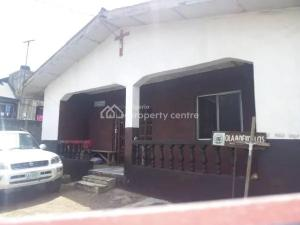 4 bedroom Detached Bungalow House for sale By Obadore Bus Stop ( Four Bus Stop After Igando), Isheri Olofin Igando Ikotun/Igando Lagos