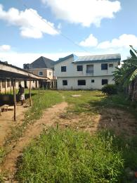 4 bedroom Detached Duplex House for sale Buknor Estate,Isolo Bucknor Isolo Lagos