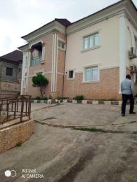 4 bedroom Detached Duplex House for sale Gwarinpa Extension By Efab Verizon Gwarinpa Abuja