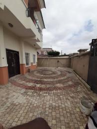 4 bedroom Detached Duplex House for sale Allen Avenue Ikeja Lagos