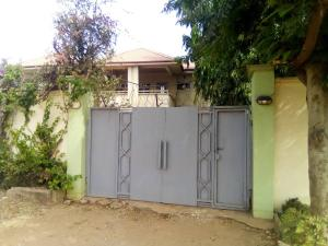 4 bedroom Detached Duplex House for rent Kaduna south Kaduna South Kaduna